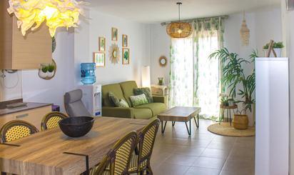 Wohnung zum verkauf in Carrer Els Dolors, Benicasim / Benicàssim