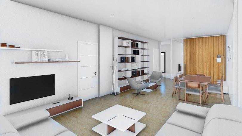 Appartement  Bétera, zona de - bétera. Desde 93.900 €