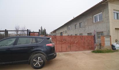 Edificios en venta en Barrios rurales del oeste, Zaragoza Capital