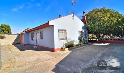 Casas en venta en Barrios rurales del oeste, Zaragoza Capital