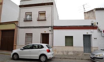 Casa o chalet en venta en Cruz_la, 30, Camas
