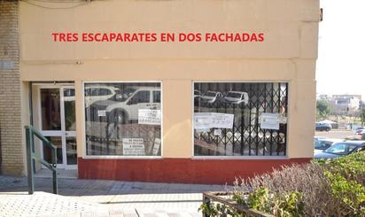 Inmuebles de SOLHOGAR de alquiler en España