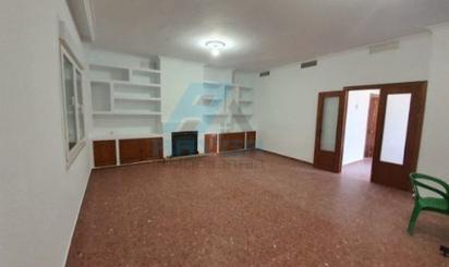 Viviendas y casas de alquiler en Oromana, Alcalá de Guadaira