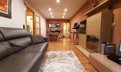 Wohnung zum verkauf in Marianao
