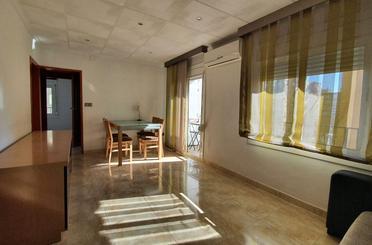 Wohnung zum verkauf in Santa Coloma de Cervelló