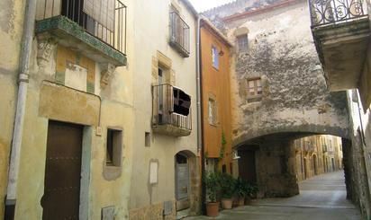 Viviendas en venta en Cruïlles, Monells I Sant Sadurní de L'Heura