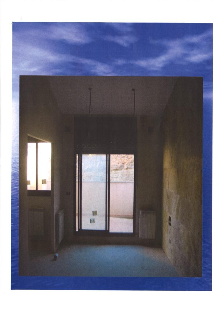 Casa  Calle anselmo clave, 2. Excelente casa pareada en venta a pocos minutos de lleida