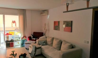 Casa o xalet de lloguer a Centre - Sant Josep - Sanfeliu