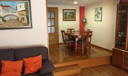 Casas en venta en L'Hospitalet de Llobregat