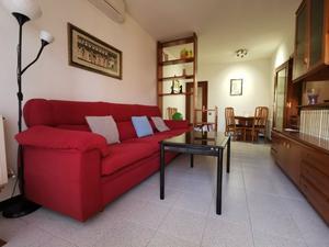 Habitatges en venda amb calefacció a Barcelonès
