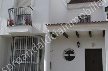 Casa adosada en venta en Jaen, 59, Pilas