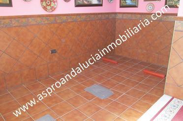 Casa adosada en venta en Ajoli, 26, Pilas