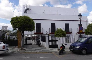 Dúplex en venta en Avenida del Aljarafe, Pilas