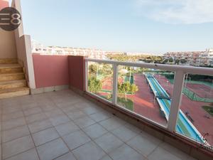 Penthouses mieten mit kaufoption in España