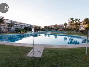 Àtics de lloguer amb terrassa a España