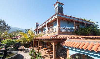Casa o chalet en venta en Buenavista de Arriba , Breña Alta