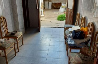 Casa o chalet en venta en Calle Soledad, Alcàsser