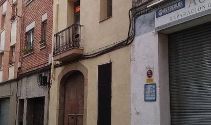 Chalets en venta en Sant Feliu de Llobregat