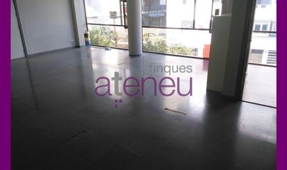 Oficinas en venta en Sant Feliu de Llobregat
