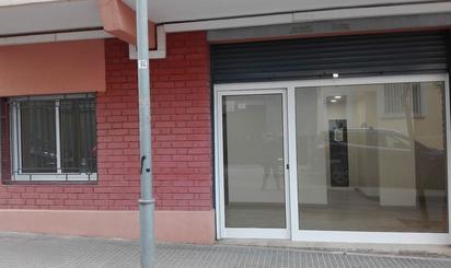 Oficinas de alquiler en TRAM Sant Feliu - Consell Comarcal, Barcelona
