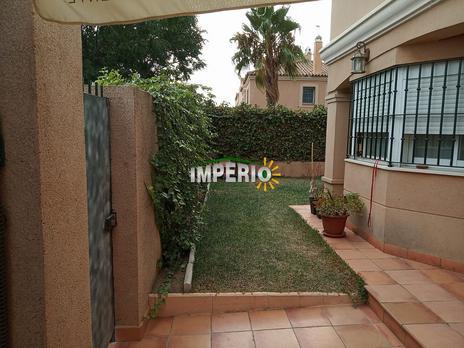 Casas en venta en Vélez-Málaga