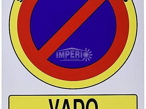 Plazas de garaje en venta en Vélez-Málaga