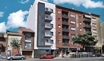 Pisos en venta en FGC La Creu Alta, Barcelona