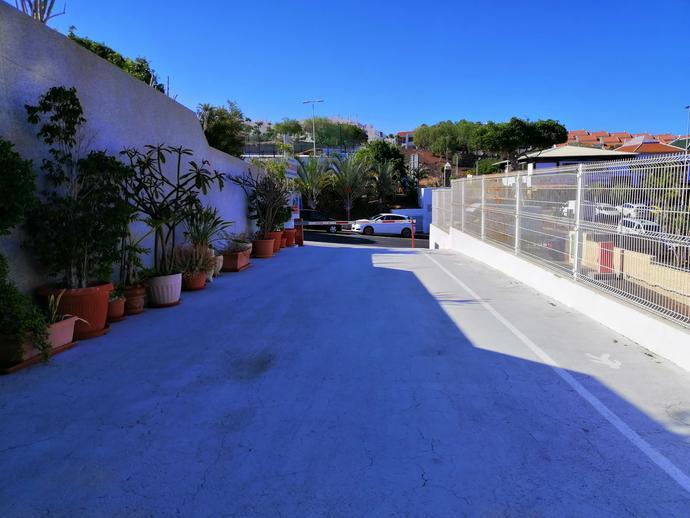 Foto 2 de Oficina de alquiler en Calle Galicia, 9c Costa Adeje, Santa Cruz de Tenerife