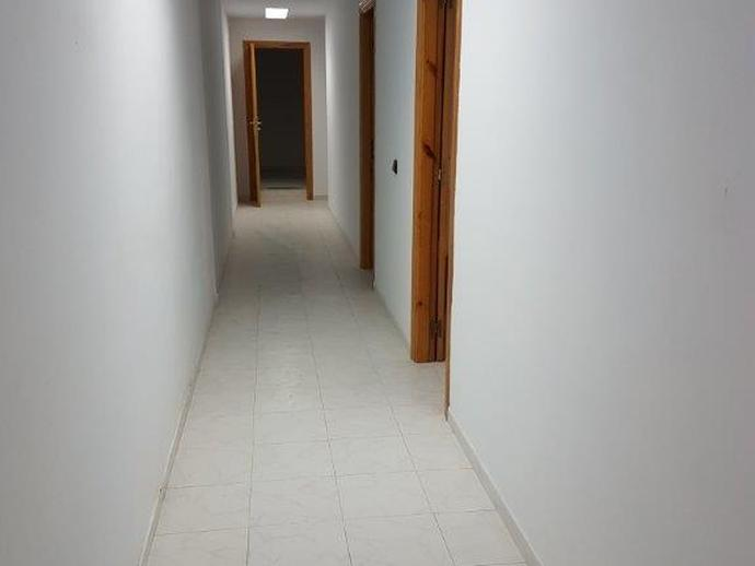 Foto 3 de Oficina de alquiler en Calle Galicia, 9c Costa Adeje, Santa Cruz de Tenerife
