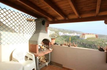 Casa adosada en venta en Calle México, Guía de Isora interior