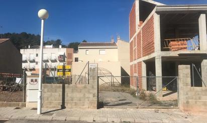 Grundstücke zum verkauf in Torres Torres