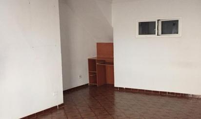 Wohnung zum verkauf in Lorca