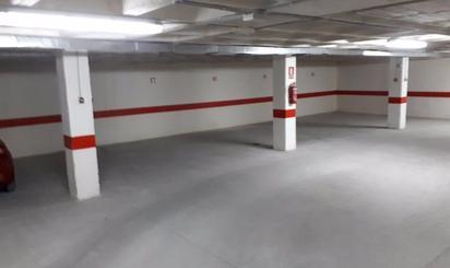 Garaje en venta en Centro