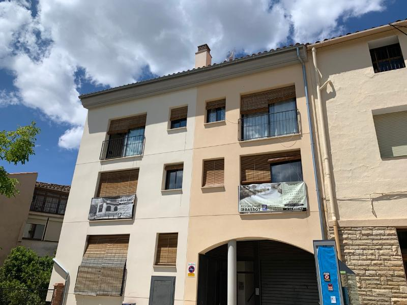 Flat in Cornudella de Montsant