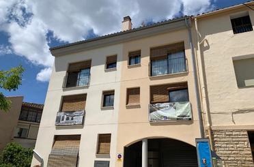 Piso en venta en Cornudella de Montsant