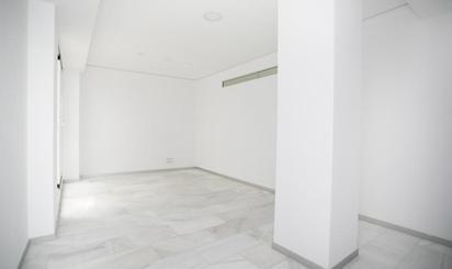 Oficinas de alquiler en Alicante Provincia