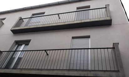 Viviendas y casas en venta en Quesa