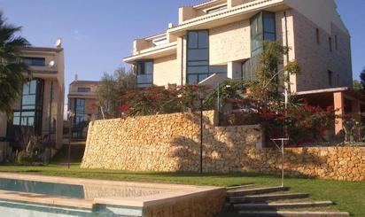 Casa o chalet en venta en Salafranca - Lloixa