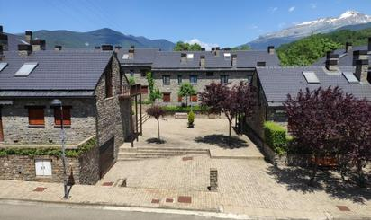 Box rooms for sale at Huesca Province