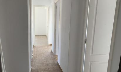 Casa o chalet en venta en Zona Pueblo