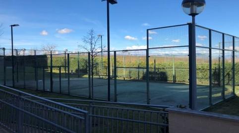 Foto 4 de Garaje en venta en Lardero, La Rioja