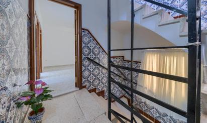 Wohnung zum verkauf in  Sevilla Capital