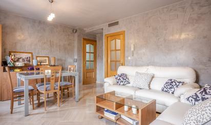 Casa o chalet en venta en  Granada Capital