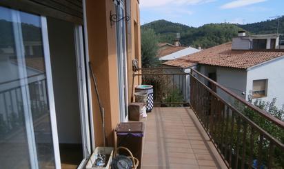 Viviendas y casas en venta baratas en Torrelles de Llobregat