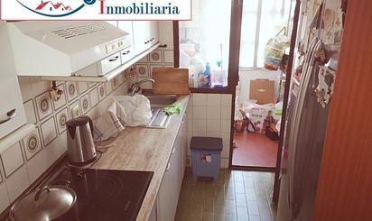 Habitatges en venda a Ciempozuelos