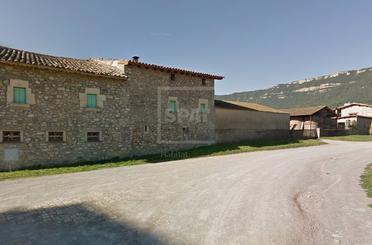 Country house zum verkauf in La Juda, 1, Balenyà