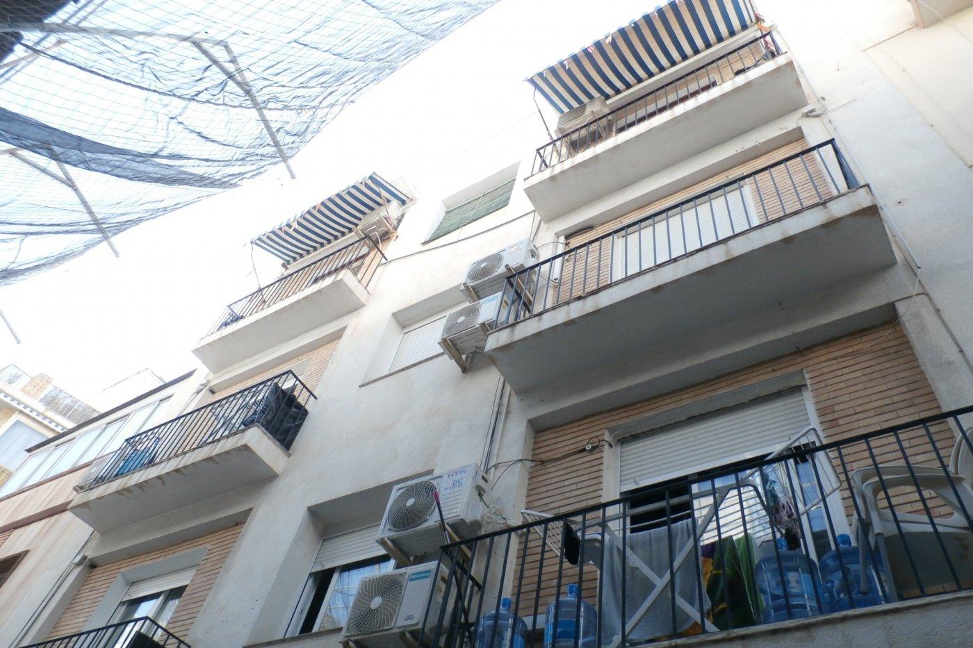 Edificio  Benidorm ,centro. ¡¡¡inversión!!! edificio en pleno centro con 2 locales comercial