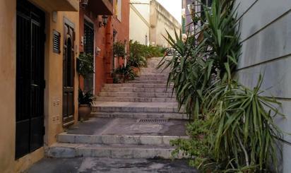 Inmuebles de OPORTUNIDADES DE BANCOS MALLORCA   de alquiler en España