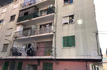 Piso en venta en Carrer Picos de Europa,  Palma de Mallorca