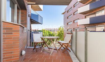 Viviendas y casas en venta en Centre - Sant Josep - Sanfeliu, L'Hospitalet de Llobregat